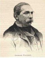 Georges Pouchet