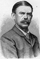 Georg August Schweinfurth