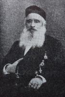 Gerhard von Yhlen