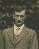Gilbert Archey