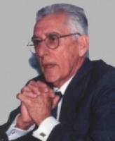 Gilberto Rodríguez
