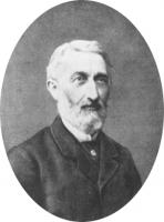 Charles Frédéric Girard