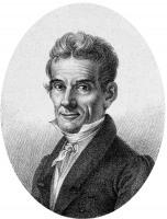 Giuseppe Raddi