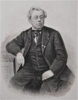 Gottlob Ludwig Rabenhorst