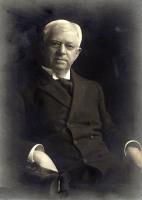 Edward Lee Greene