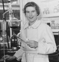 Greta Stevenson