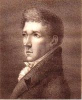 Grigory Langsdorff