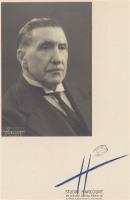 Jean Abel Gruvel