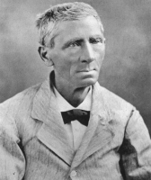 Juan Gundlach