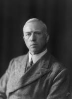 Gunnar Isachsen