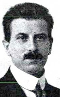 Gunnar Holmsen