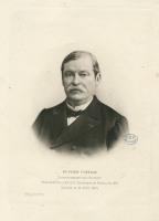 Gustave Cotteau