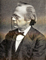 Herman Agatho des Amorie van der Hoeven