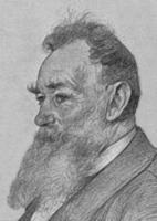 Gustav Karl Wilhelm Hermann Karsten