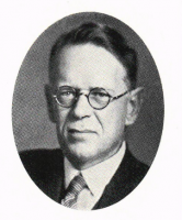 Hans Wilhelmsson Ahlmann