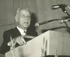 Hans Kauri