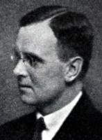 Theodor Hesselberg