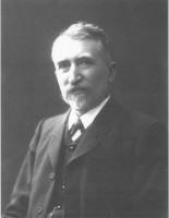 Hans Warloe