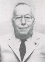 Harry Hoogstraal