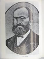 Heinrich August Jäschke