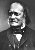 Heinrich Ernst Beyrich