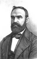 Heinrich Zollinger