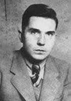 Heinz Brücher
