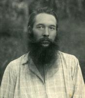 Charles-Henri Pobéguin
