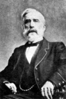 Henri de Saussure