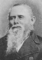 Henrik Nikolai Krøyer