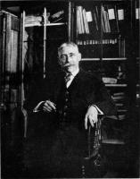 Henry Augustus Pilsbry