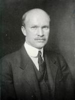 Henry Curtis Beardslee