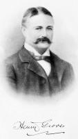 Henry Groves
