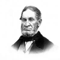 Henry Parker Sartwell