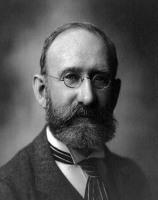 Henry Wetherbee Henshaw