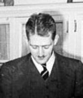 Herbert Girton Deignan