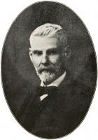 Herbert Huntingdon Smith