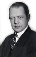 Herman L. Løvenskiold