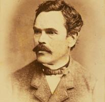 Hermann Beckler