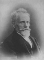 Hermann Dingler