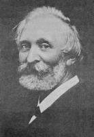 Hermann Vöchting