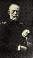 Hermann Edward Hasse