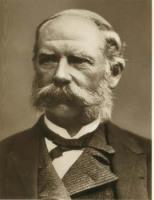 Hermann Schlagintweit