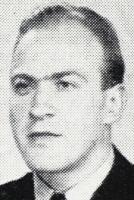 Hjalmar Munthe-Kaas Lund