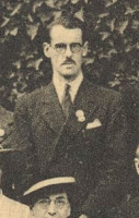 Horace Francis Barnes