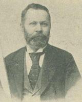 Géza Horváth