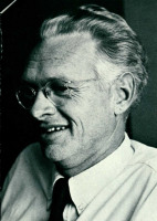 Howard Samuel Irwin
