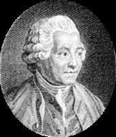 Hubert-François Gravelot