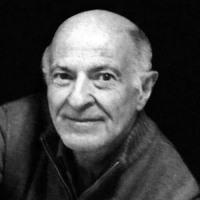 Humberto Antonio Lagiglia