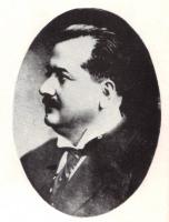 Ioan Borcea